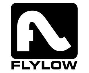 flylow.jpeg