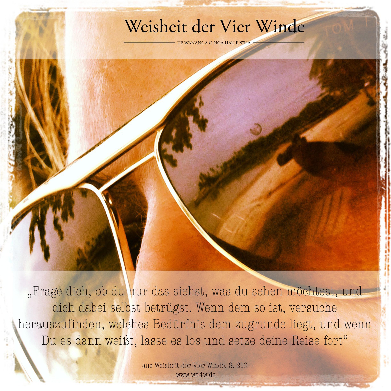 Weisheit der Vier Winde_Kuckuck_Sonne
