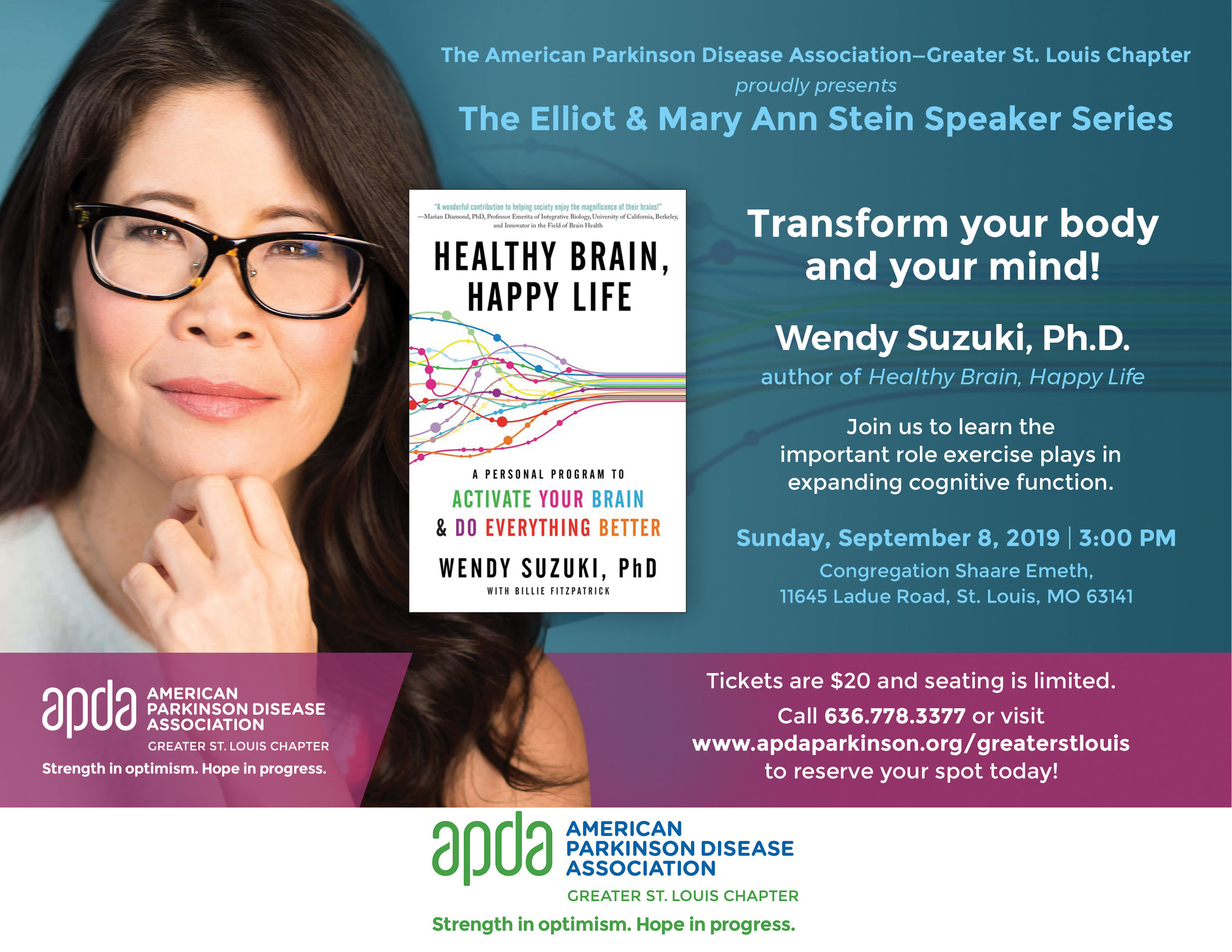 Wendy Suzuki Flyer.jpg