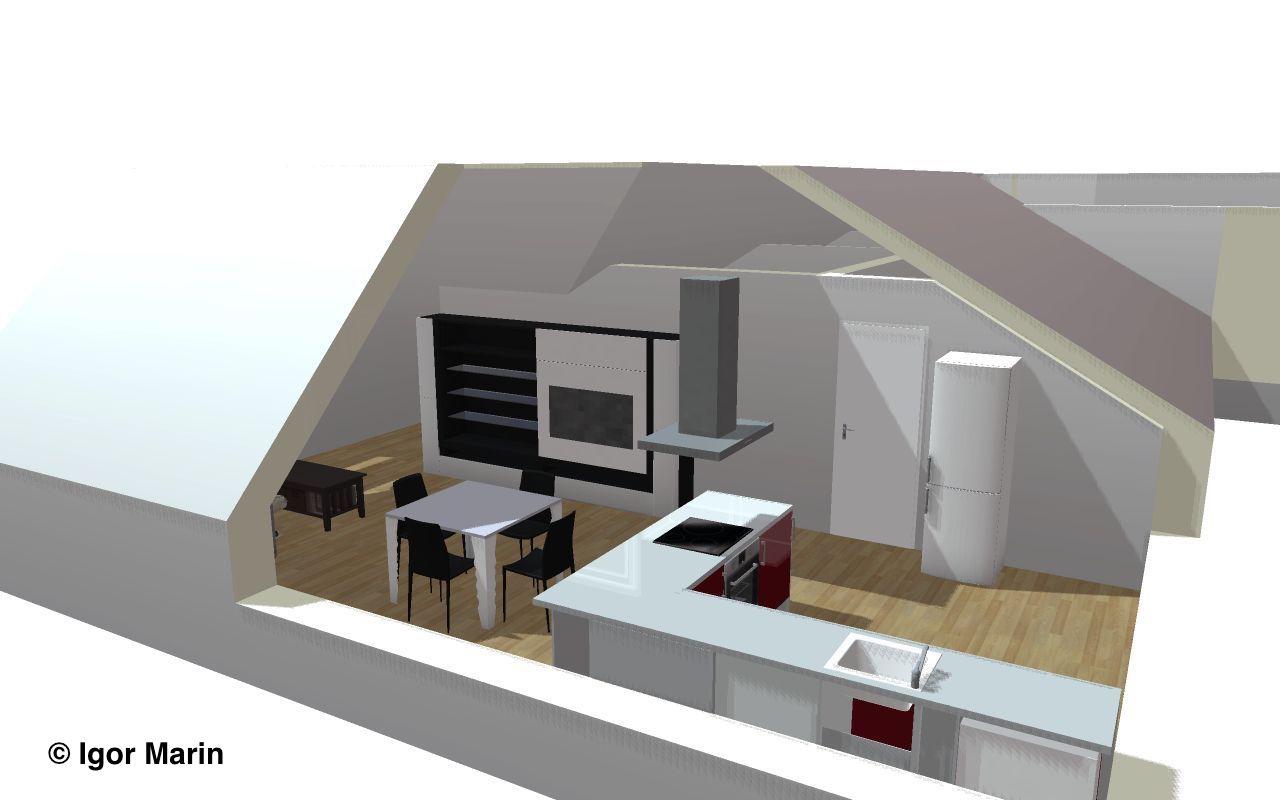 Caserio P3 Cocina.jpg