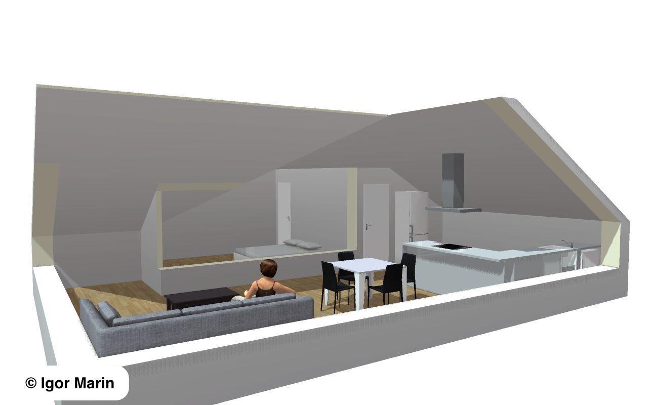 Caserio P3 Salon Cocina.jpg