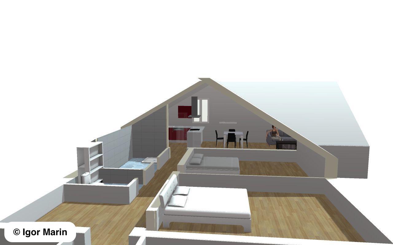 Caserio P3 Habitaciones y Aseos.jpg