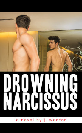 narcissus cover.jpg