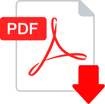 PDF download >