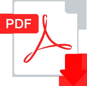 PDF download AGB