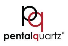 pental quartz logo.png