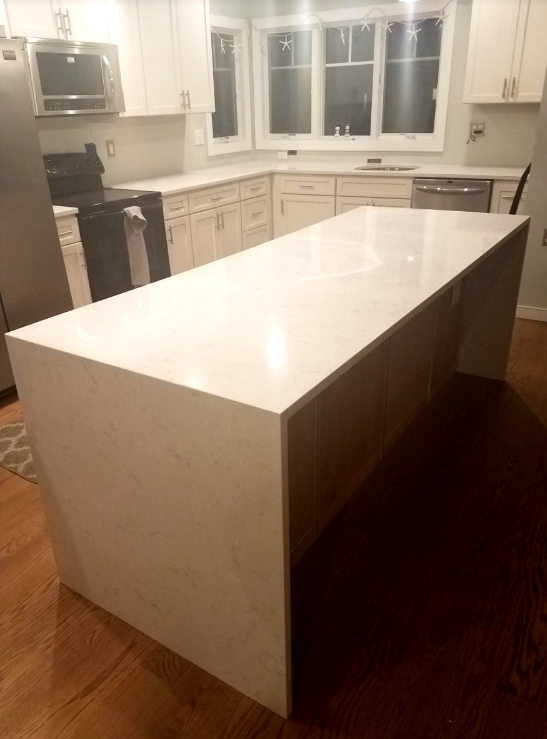 Foro Marble Co Stone Fabricators Commercial Residential