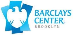 Barclay center logo.jpg
