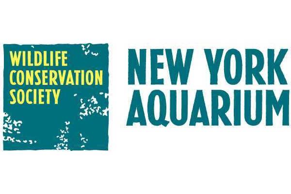 new-york-aquarium.jpg