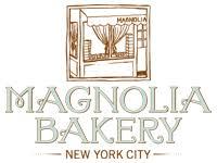 magnolia bakery.jpg