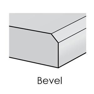 beveled edge.jpg