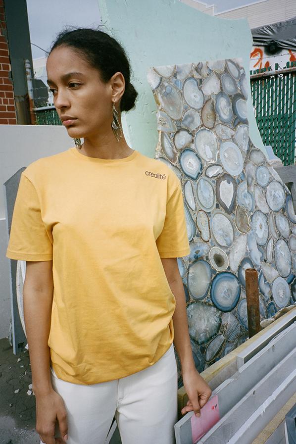 creolite-tshirt-mustard-3_1024x1024.jpg