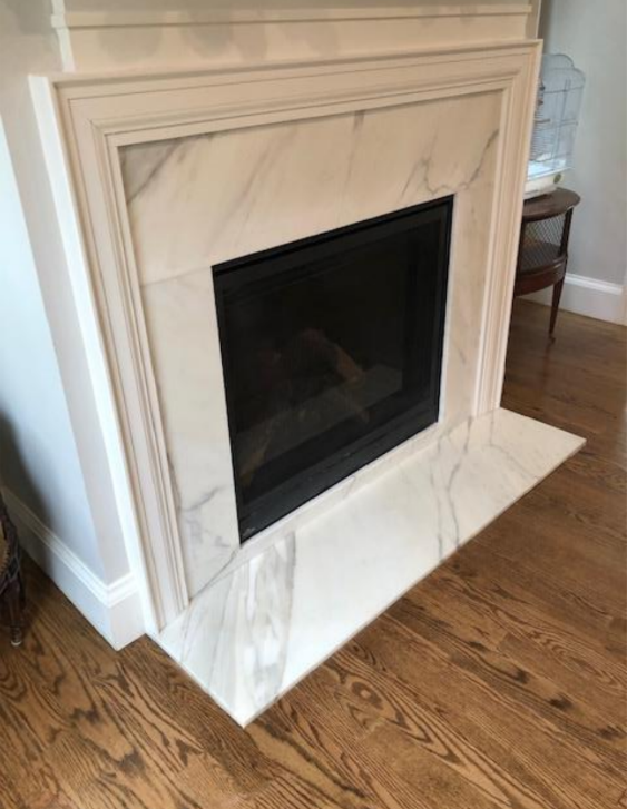 fireplace white marble.png