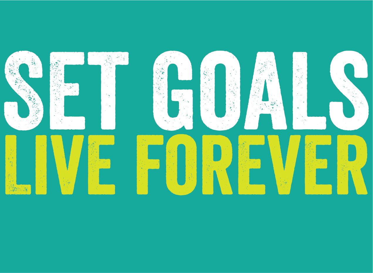 set goals-01.png