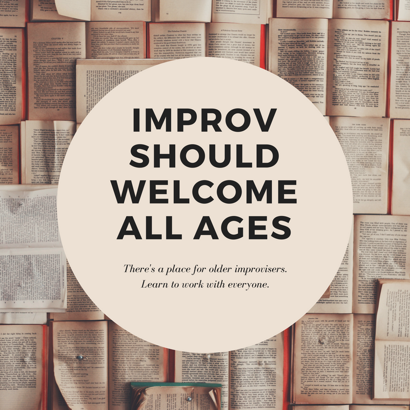 Improv Should Welcome All Ages.png