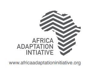 Africa Adaptation Initiative (AAI) -