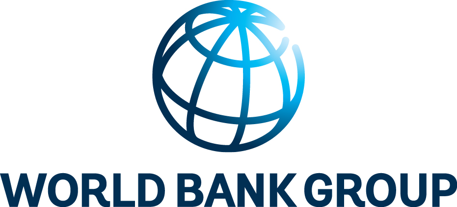 World Bank -