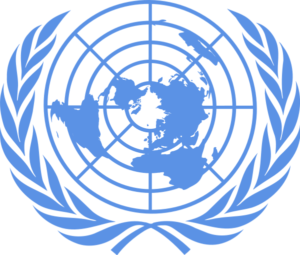 Executive Office of the UN Secretary General -