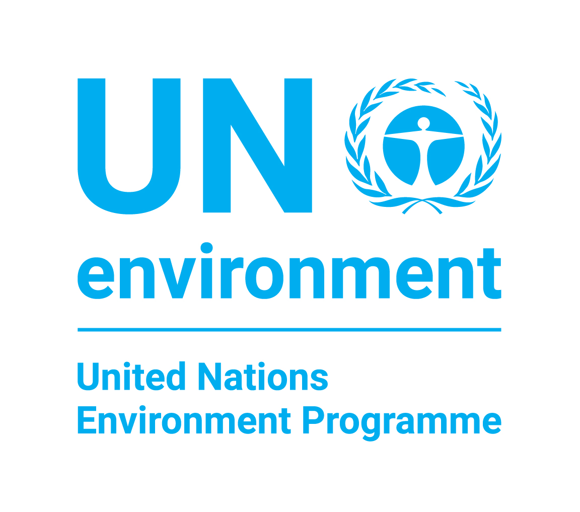 United Nations Environment -