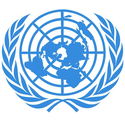 Executive Office of the UN Secretary-General