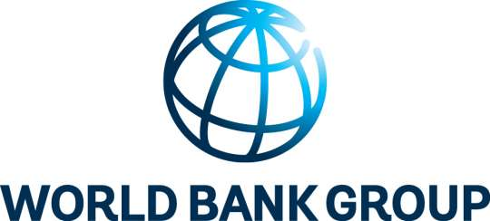 world-bank-group-logo.jpg