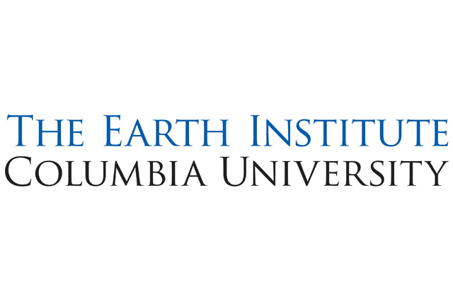 the-earth-institute-columbia-university.jpg