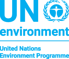 unenvironment_logo_english_full.png