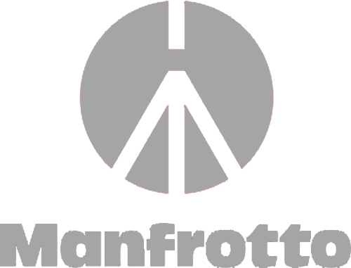 manfrotto_grey.png