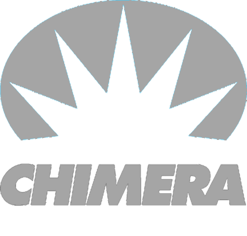 chimera_grey.png
