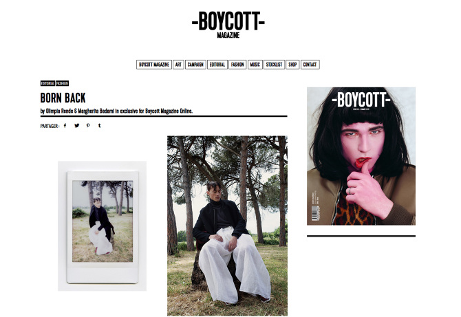 Boycott-Mag_670.jpg