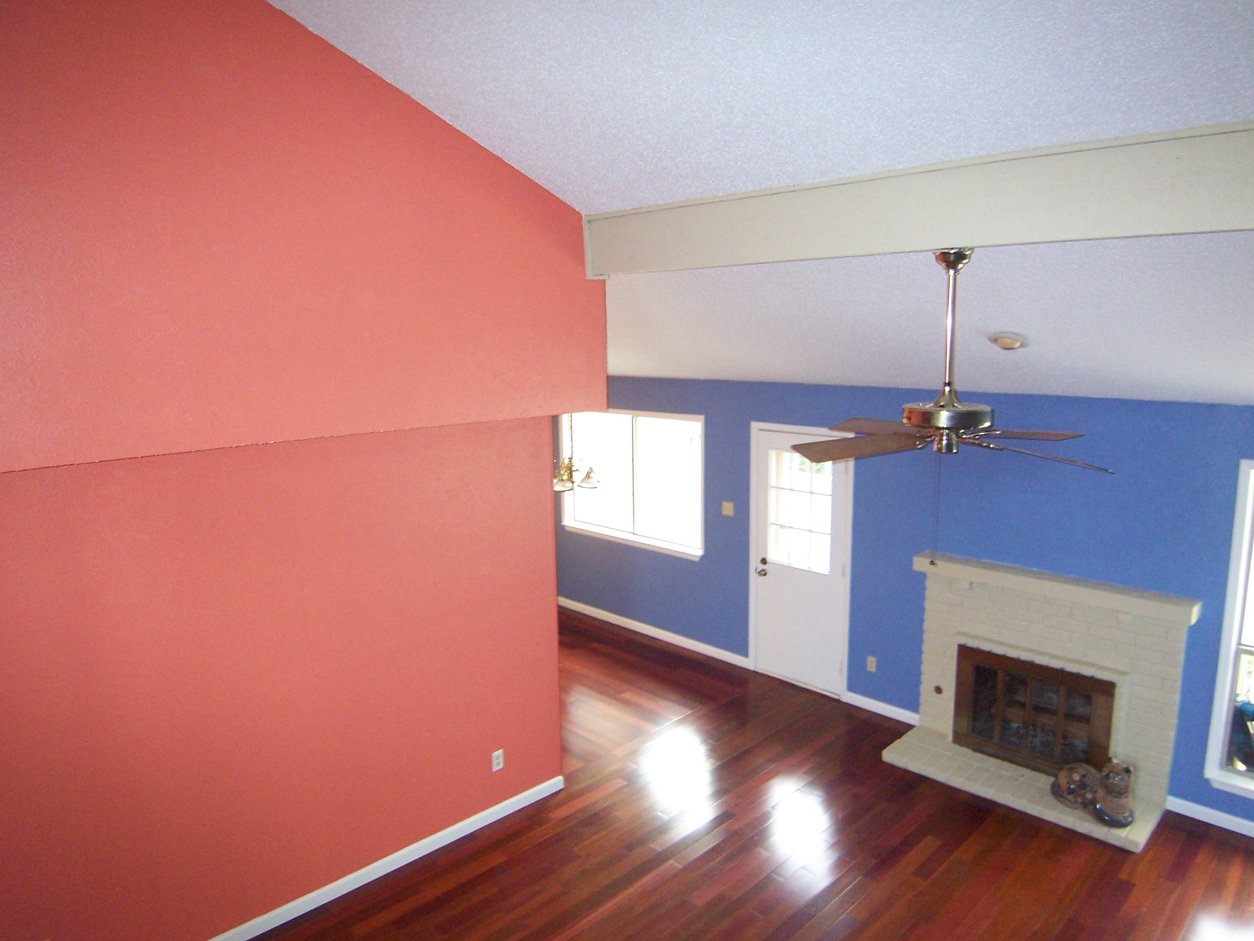 Austin+condo+great+room.jpeg