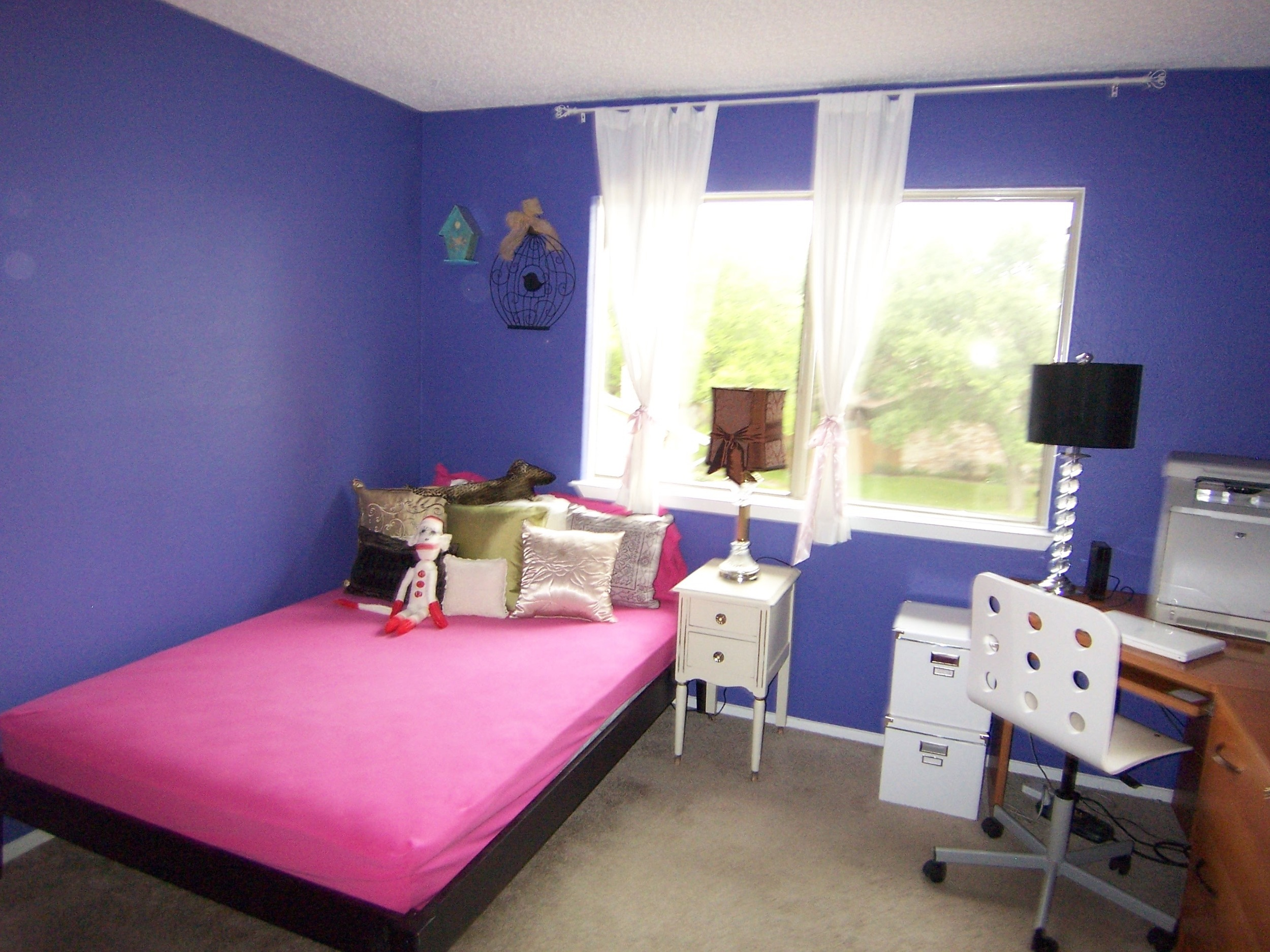Austin+townhouse+guest+room.jpg