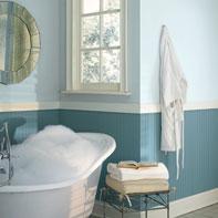 Bath+Decor+and+Paint+Color.jpg