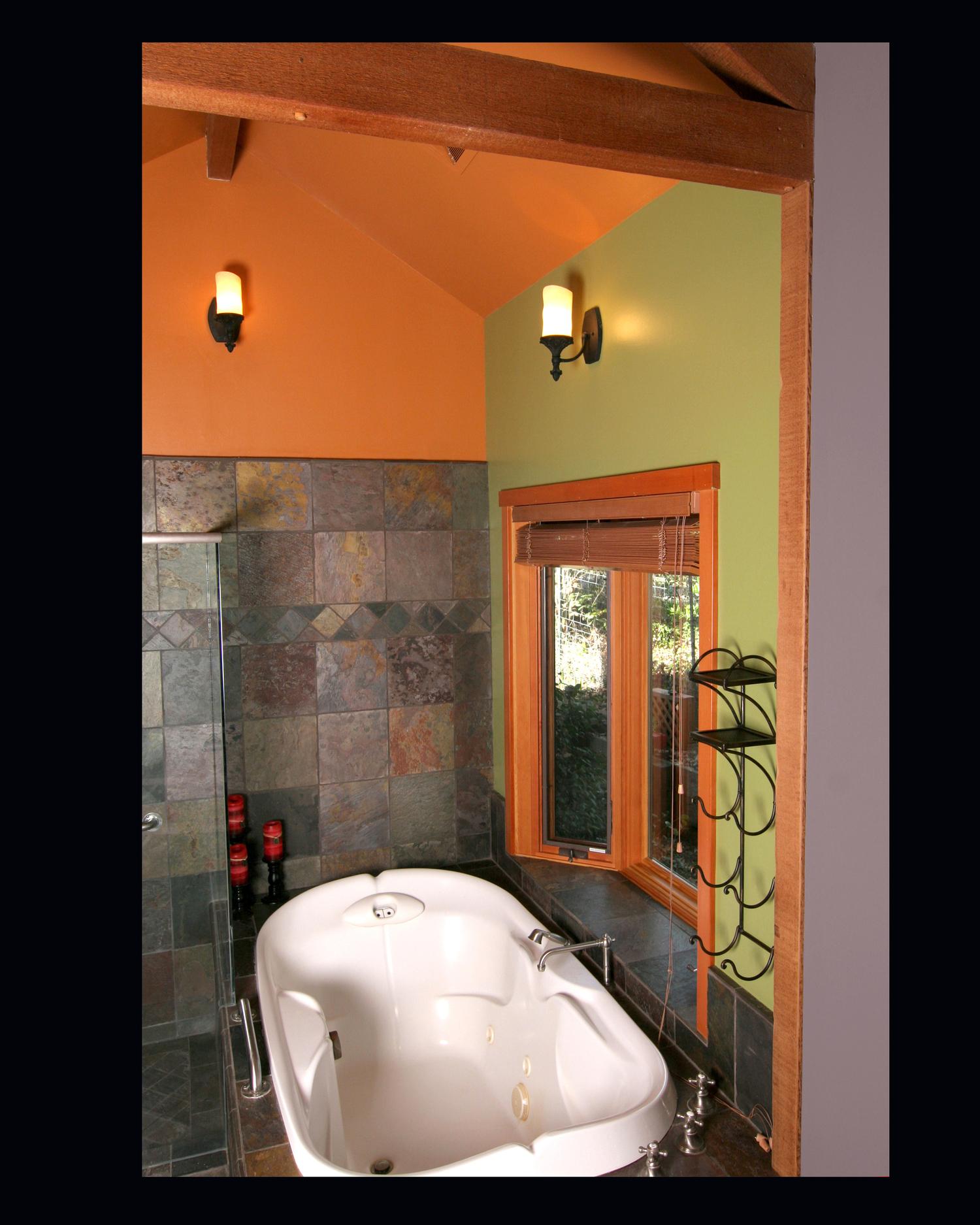 Bathroom+Paint+Color.jpg
