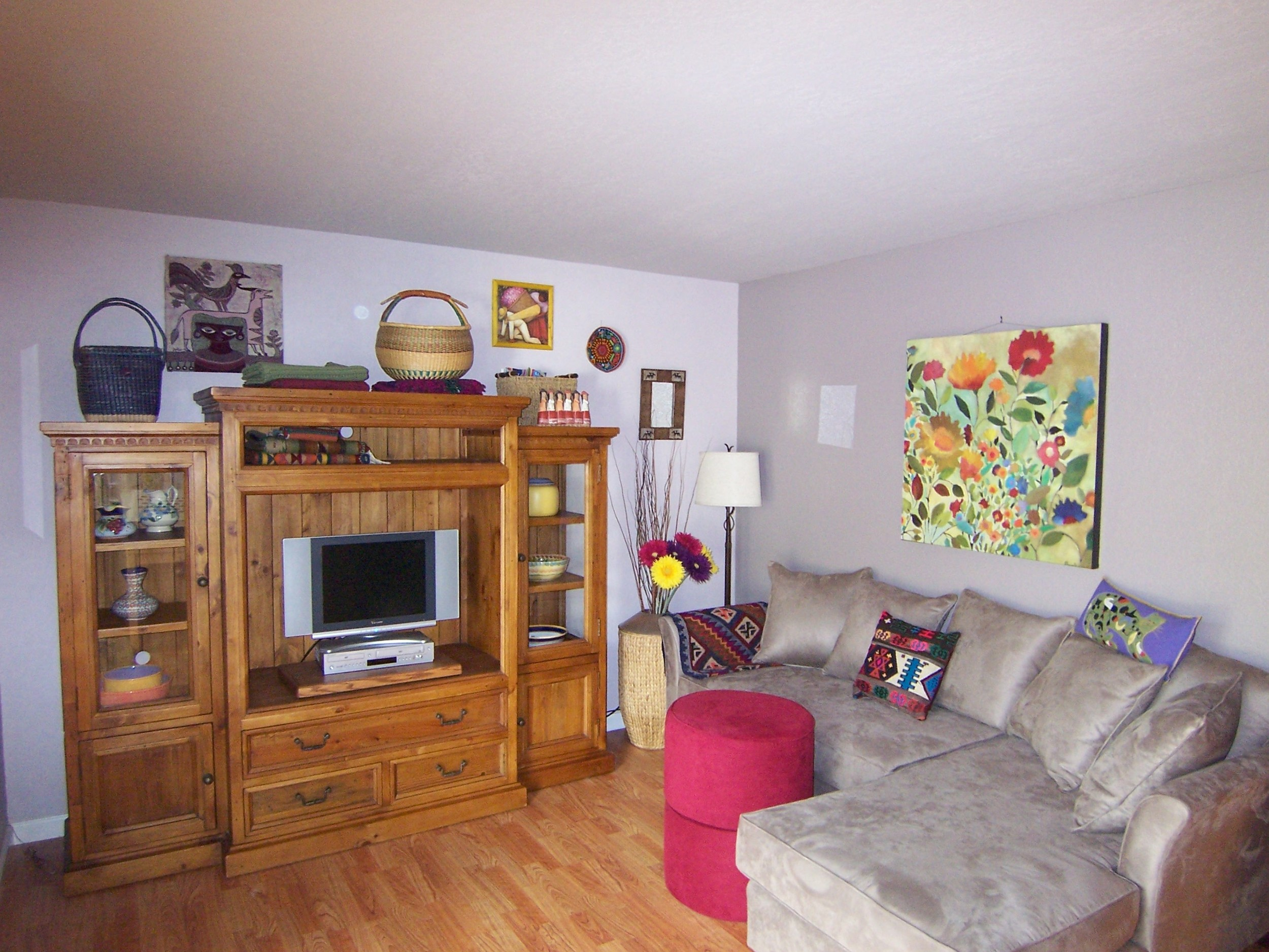 Family+Room+Decor+and+Paint+Color.jpg