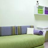 interior-design-27089936.jpg