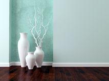 luxury-interior-design-detail-shot-modern-living-room-wall-45139503.jpg