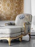 modern-creative-luxury-interior-design-29718855.jpg