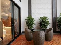 modern-interior-design-living-room-27926964.jpg