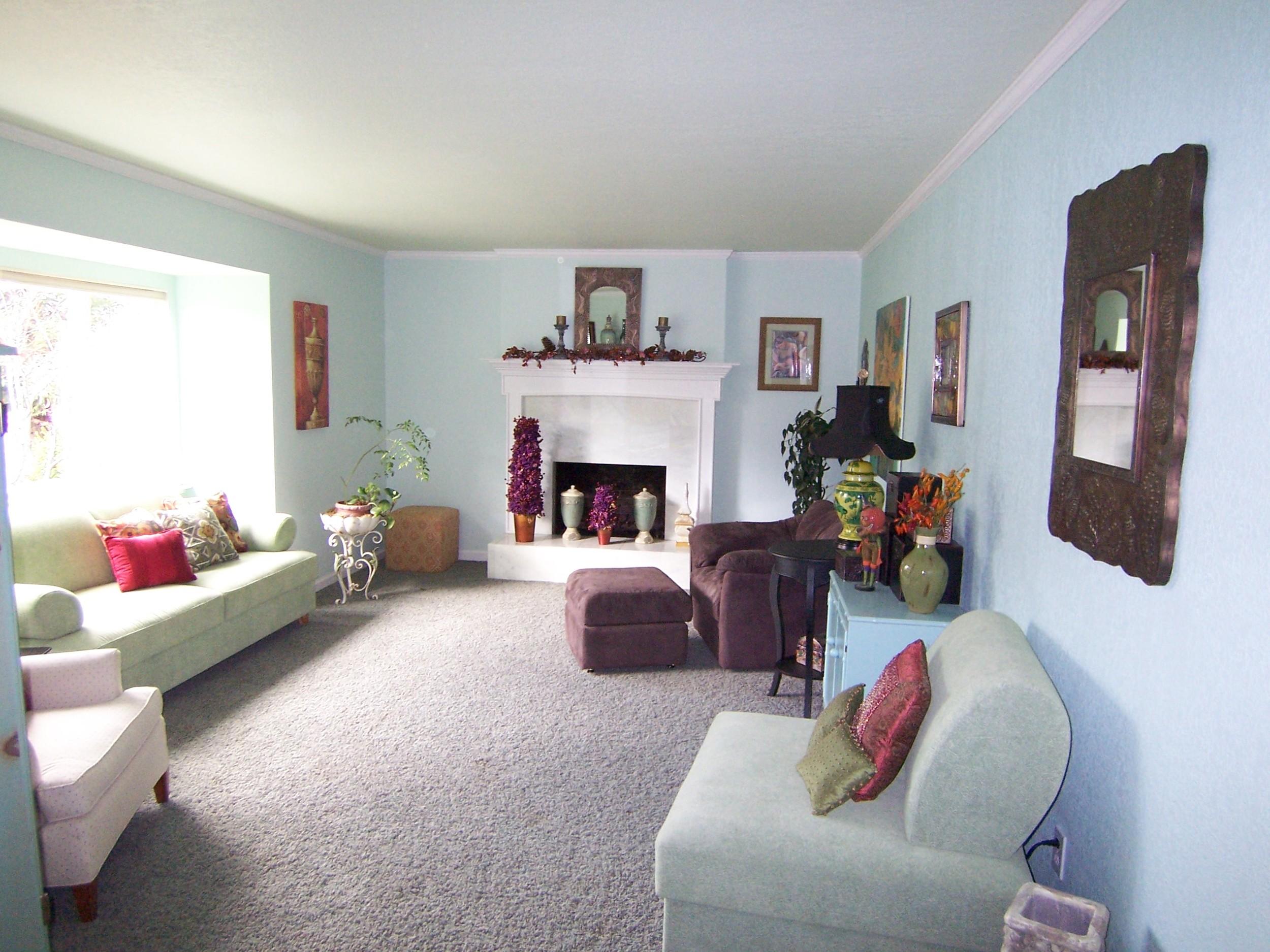 rincon+valley+living+room+2.jpg