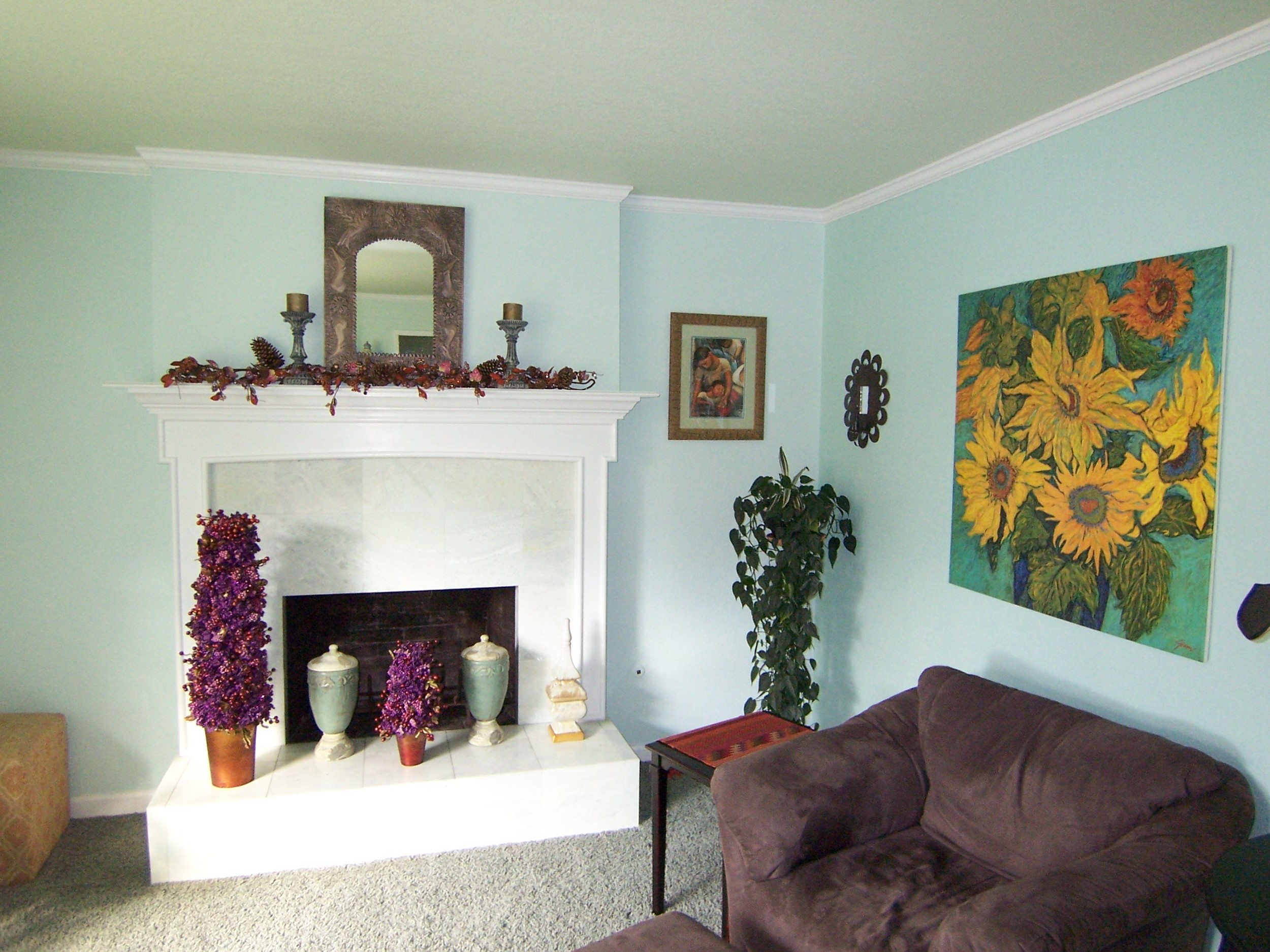 rincon+valley+living+room+1.jpg