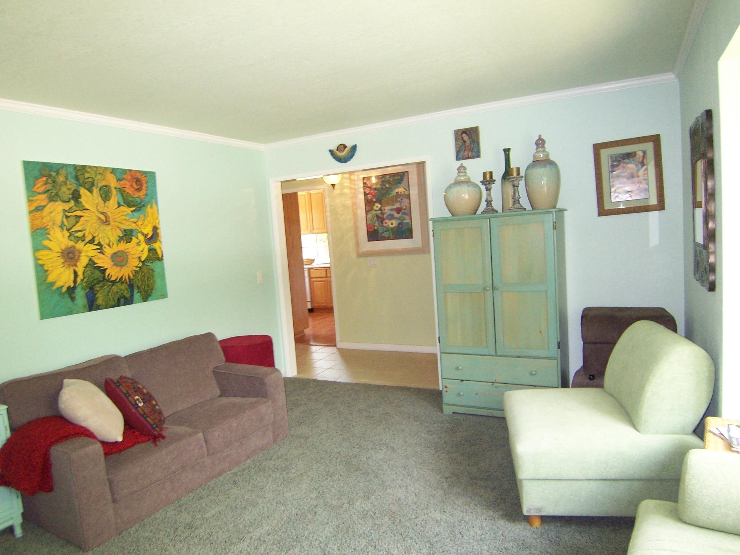 rincon+valley+living+room+4.jpg