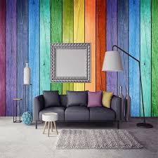 stripes wall colors.jpeg