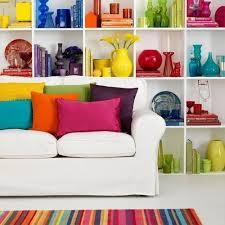 decor bold colors.jpeg