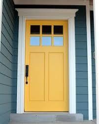 inviting yellow front door.jpeg