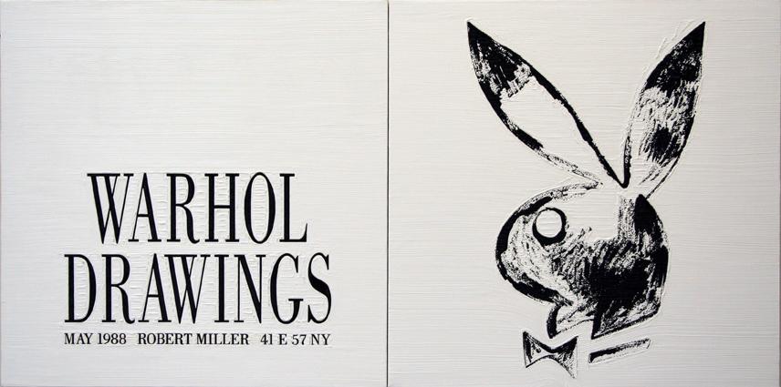 Warhol Drawings 1988, 1988.jpg