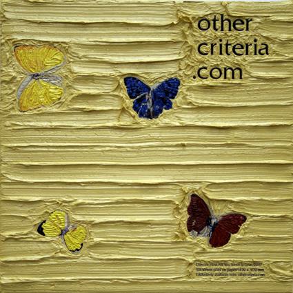 Other Criteria at othercriteria.com