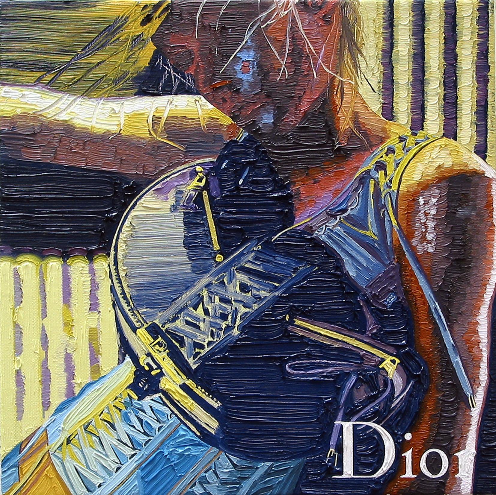 Dior.jpg