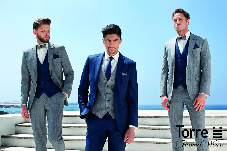 3 piece suits slim fit mens suits Bracknell, Ascot, Windsor, Berkshire, Reading