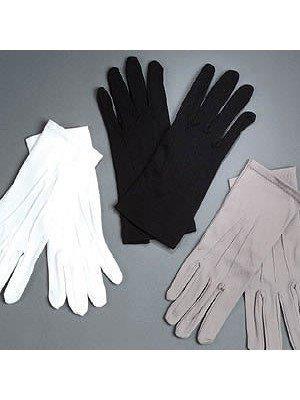misc_gloves.jpg